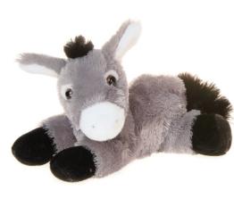Aurora Flopsie Esel 20,3cm -