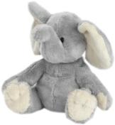 Heunec 385474 - Besitos Elefant 20 cm -