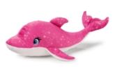 Nici 34696 - Barbie Oceana - Delphin Zuma, 30 cm -