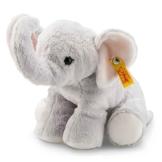 Steiff 84096 - Benny Elefant -