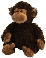 Ty 70028 - Bungle Schimpanse -