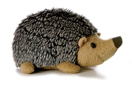 Aurora World 31219 - Mini Flopsie - Howie Igel, 20.5 cm - 1