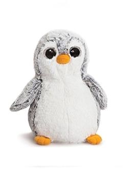 Aurora World 73749 - Pompom Pinguin, 15 cm - 1
