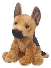 Cuddle Toys 1559Prince Deutscher Schäferhund - 1
