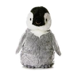 Flopsie Pinguin, 30,5cm groß - 1