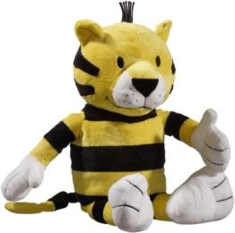 Heunec 793873 - Janosch Tiger - 1