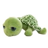 Lalang Grüne Schildkröten Plüschtiere Spielzeug - 1