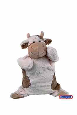 Plüschtier, Kuh Rosie - 1