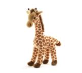 "Plush & Company 15700, ""Girky Giraffe"" Plüschtier, 48 cm - 1"
