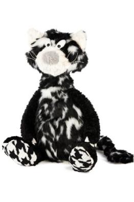 sigikid 38057 - BEAST - Cat Macchiato - 1