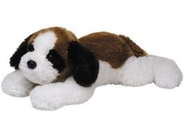 TY 20033 - Yodeler - Hund, Beanie Babies Classic, Plüsch, 33 cm - 1
