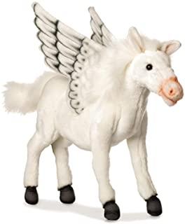 Pegasus Plüschtiere Logo