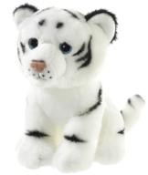 Heunec 278370 Plüschtier, Tiger - 1
