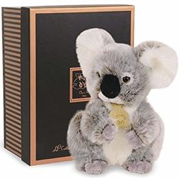 Histoire d'Ours HO2218 Koala - Les Authentiques - 1