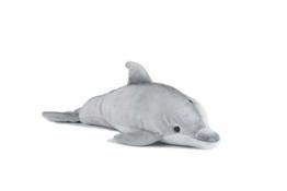 Living Nature Stofftier - Delfin (30cm) - 1