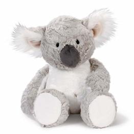 NICI 45438 Kuscheltier Koala Kaola 50 cm – Das süße Crazy Friday Koala Plüschtier für Jungen, Mädchen, Babys & Kuscheltierliebhaber - 1