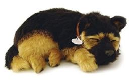 Perfect Petzzz 4907 Plüschtier, Hund, Deutscher Schäferhund - 1