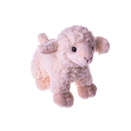 Schaf stehend 20 cm - 1