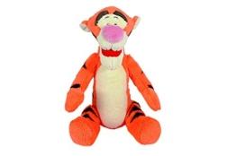 Simba 6315875526 - Disney Winnie The Puuh Plüsch Tigger 25 cm - 1
