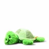 Steiff 63855 Soft Cuddly Friends Tuggy Schildkröte, grün - 1