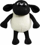 Timmy TIME Soft Timmy Plüsch-Lamm für Kinder ab 3 Jahren, Mehrfarbig - 1