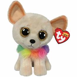 TY T36324 Chihuahua - Beanie Boos - 1