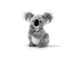 Unbekannt Plüsch & Company Kolette Koala 28cm 15747 - 1
