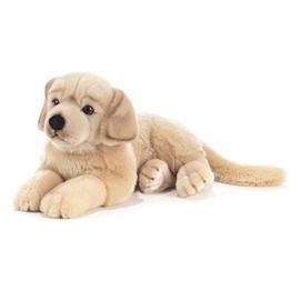 Plüsch & Company & company1586845cm Hunde Golden Retriever Goldy Plüsch Spielzeug - 1