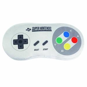 Nintendo Plüschtiere Logo